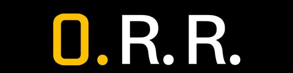 q.r.r