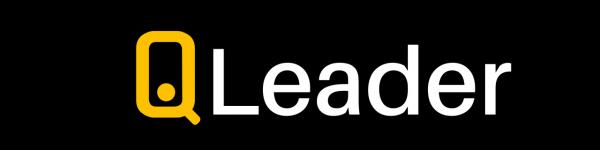 qleader